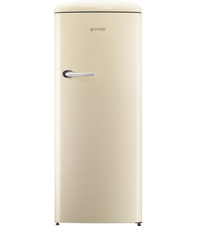 ORB153C  Gorenje A+++  RetroCollection Champaign 1