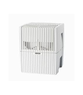 Airwasher LW 15 white/grey