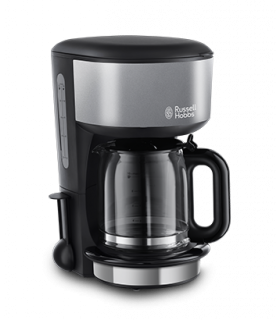 20132-56 RH Storm Grey Coffee Maker
