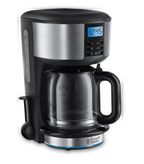 20680-56 RH Buckingham coffee maker