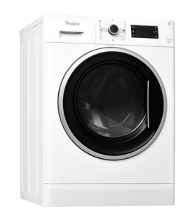 WWDC 9614  Washing Dryer Whirlpool