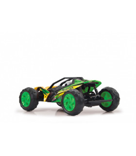 Rupter Buggy 1:14 2,4GHz