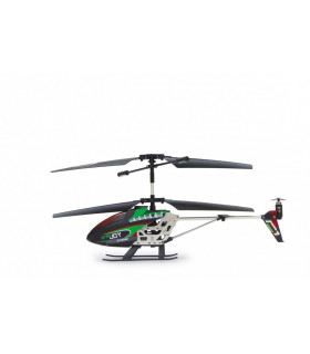 Gyro Joy Mini Heli 2,4Ghz Joystickiga