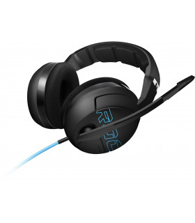 Roccat gaming headset Kave XTD Stereo (ROC-14-610)