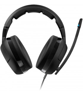 Roccat gaming headset Kave XTD 5 1 Analog (ROC-14-900)
