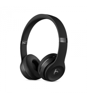 BEATS Solo 3 Wireless must