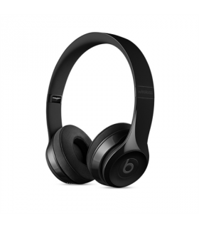 BEATS Solo 3 Wireless Glossy Black