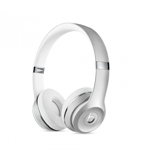BEATS Solo 3 Wireless Silver