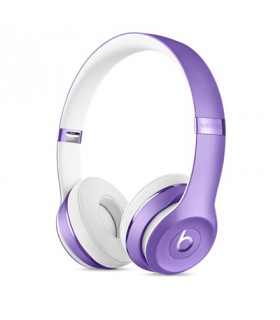 BEATS Solo 3 Wireless Ultra Violet