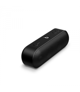 BEATS Pill Plus Black