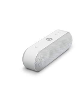 BEATS Pill Plus White