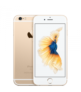 APPLE IPhone 6s 32GB kuldne