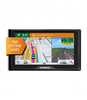 Garmin Drive 60 EE LM (EE packaging)