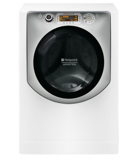 AQD1070D49EU/B Washing Dryer Hotpoint