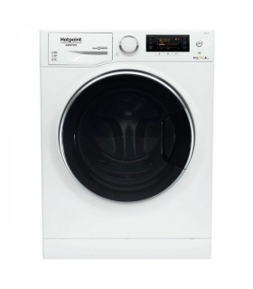 RDPD 96407 JD EU Washing Dryer Hotpoint