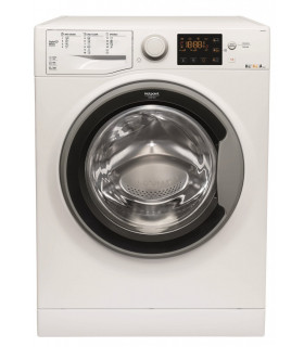RDSG 86207 S EU Washing Dryer Hotpoint