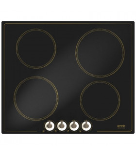 IC634CLI  Gorenje  ClassicoCollection  Induction I