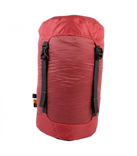 Compression Sack 15L