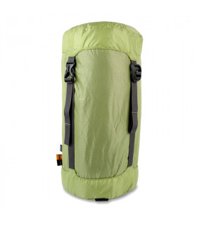 Compression Sack 10L