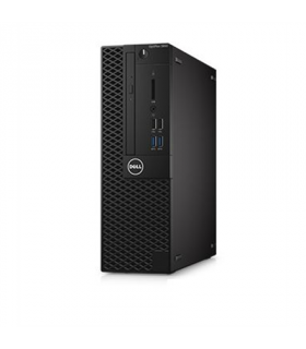Dell OptiPlex 3050 Desktop, SFF