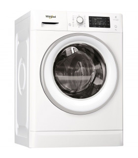 FWD 91496WS Whirlpool