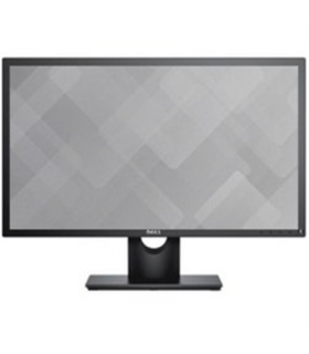 Dell E2418HN Black