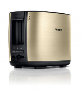 HD2628/50 Philips