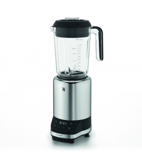WMF Kult Pro Multifunction 416530011 blender
