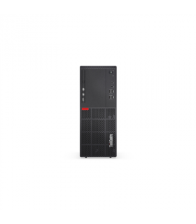 Lenovo ThinkCentre M710t Desktop