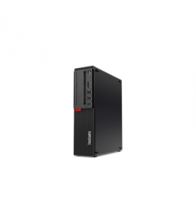 Lenovo ThinkCentre M710s Desktop