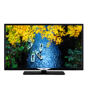LT32VF52K FHD SMART LED JVC