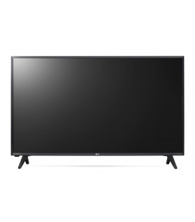 32LJ502U HD-READY LED LG