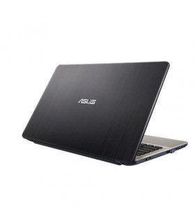 Notebook  ASUS  VivoBook Max Series  X441NA-GA190  CPU N3450  1100 MHz  14   1366x768  RAM 4GB  DDR3  SSD 128GB  Intel HD Graph