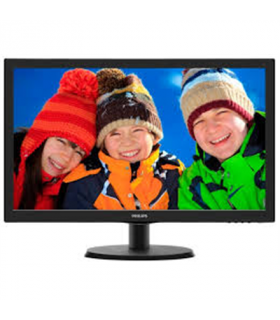 Philips 223V5LSB2/10 21 5 &quot