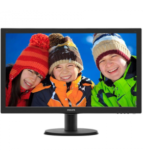 Philips 273V5LHAB/00 27 &quot