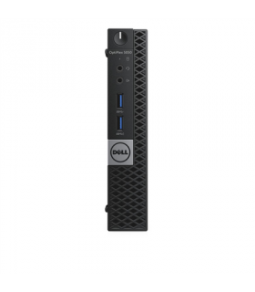 Dell Optiplex 5050 Desktop