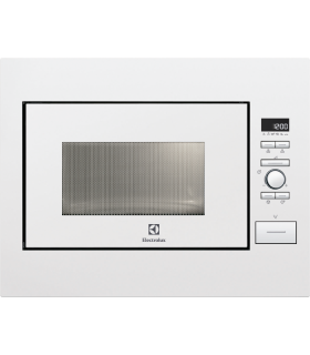 EMS26004OW Electrolux