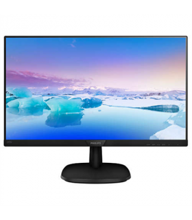 Philips 243V7QJABF/00 23 8 &quot