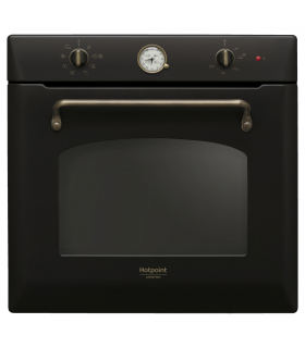 FIT 804 H AN HA Hotpoint
