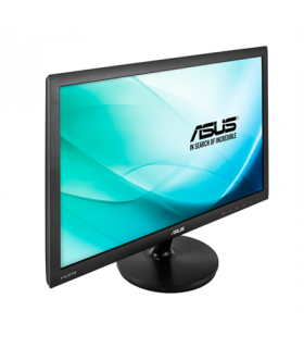 Asus Gaming VS247HR 23 6 &quot