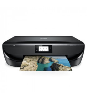 Hp HP ENVY 5030 All-in-One Printer