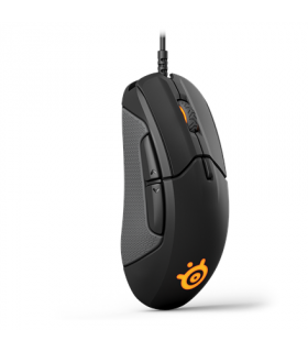 SteelSeries Mouse Rival 310 Wired
