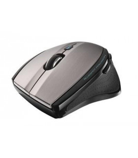 MOUSE USB OPTICAL WRL MAXTRACK/MINI 17177 TRUST
