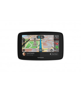 CAR GPS NAVIGATION SYS 6 /GO620 WORLD 1PN6 002 02 TOMTOM