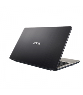 Asus VivoBook X441NA Chocolate Black