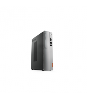 Lenovo IdeaCentre 310S-08IAP Desktop