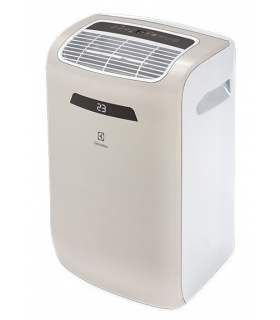 EACM-14GE/N3  Electrolux Portable AirConditioner