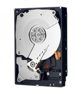 HDD  WESTERN DIGITAL  Black  500GB  SATA 3 0  64 MB  7200 rpm  3,5   WD5003AZEX