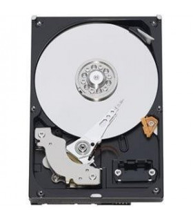 HDD  WESTERN DIGITAL  Blue  1TB  SATA 3 0  64 MB  7200 rpm  3,5   WD10EZEX