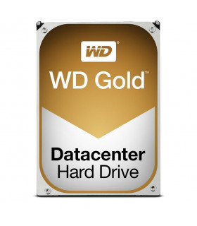 HDD  WESTERN DIGITAL  Gold  2TB  SATA 3 0  128 MB  7200 rpm  3,5   WD2005FBYZ